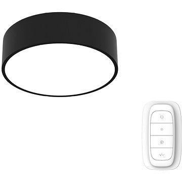 Immax NEO RONDATE 07023L Smart LED