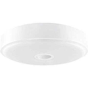 Yeelight Crystal Ceiling Light Mini