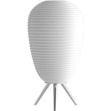 Immax NEO COCONO 07064L Smart LED