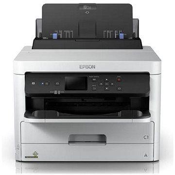 Epson WorkForce Pro WF-M5299DW cena od 7989 Kč