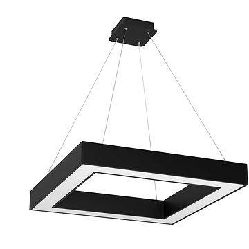 Immax NEO CANTO 07073L Smart LED