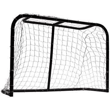 Stiga Goal Pro 79x54 cm cena od 1099 Kč