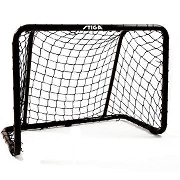 Stiga Goal Shoot Mini 62x46 cm