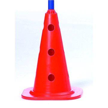 Select Marking Cone orange 34 cm cena od 239 Kč