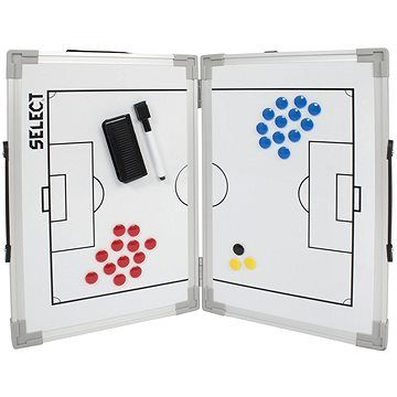 Select Foldable 60cm x 45cm cena od 1479 Kč