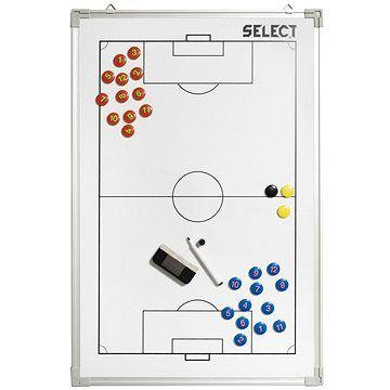 Select Board Alu 60x90 cm cena od 0 Kč