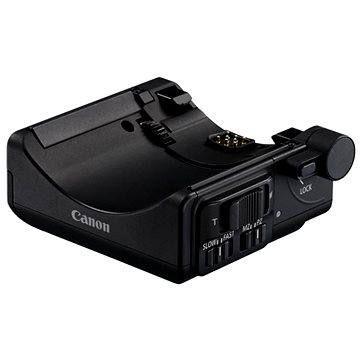 Canon PZ-E1