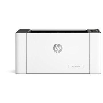 HP Laser 107a cena od 1863 Kč