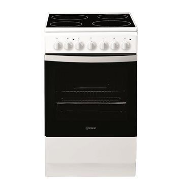 INDESIT WHIRLPOOL IS5V4PHW/E