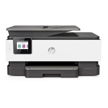 HP OfficeJet Pro 8023 All-in-One cena od 3089 Kč