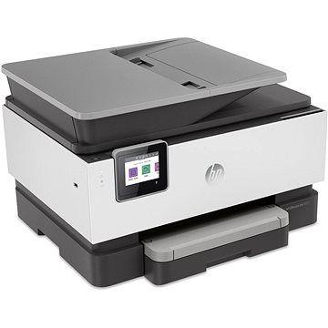 HP OfficeJet Pro 9013 All-in-One cena od 4699 Kč