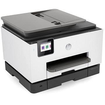 HP OfficeJet Pro 9020 All-in-One cena od 5656 Kč