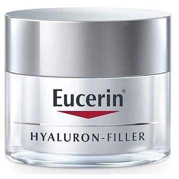 EUCERIN Hyaluron-Filler Day Cream SPF15 Dry Skin 50 ml