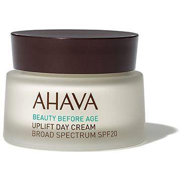 AHAVA Beauty Before Age Uplift Day Cream SPF20 50 ml