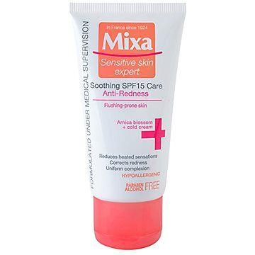 MIXA Anti-Redness Moisturizing Cream 50 ml