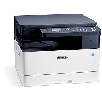 Xerox B1022V B cena od 8990 Kč