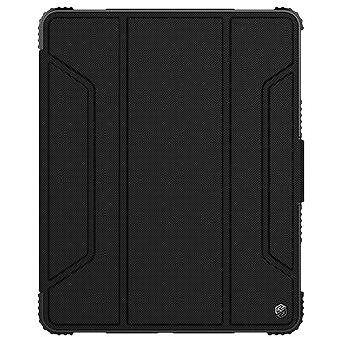 Nillkin Bumper pro iPad Pro 11