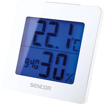 Sencor SWS 1500 W cena od 199 Kč