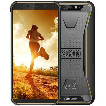 Blackview GBV5500 Pro