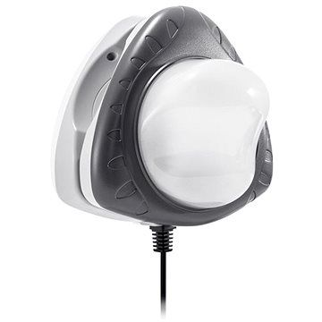 Intex LED světlo magnetické 28698