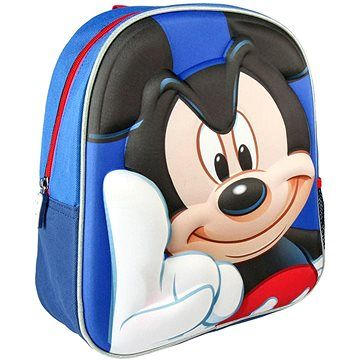 Cerda Mickey Mouse 3D batoh