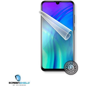 Screenshield HONOR 20 Lite na displej