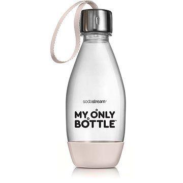 SodaStream společenská lahev 0,6l Pink