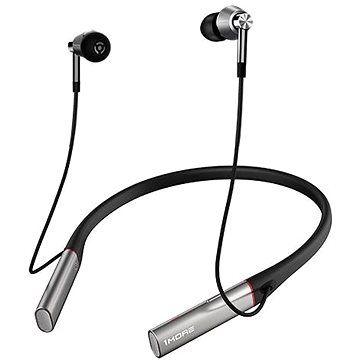 1MORE Triple Driver Bluetooth In-ear Headphones cena od 2038 Kč