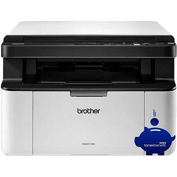 Brother DCP-1623WE Toner Benefit cena od 3632 Kč