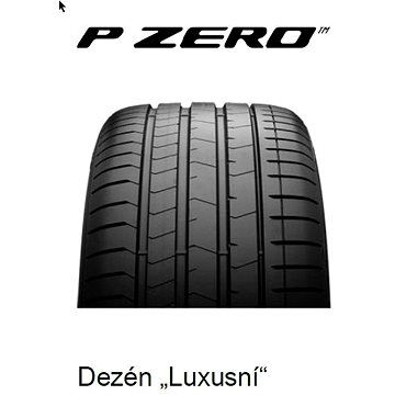 Pirelli P-ZERO G4L 245/40 R19 94 W