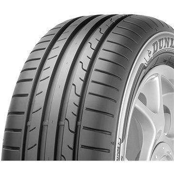 Dunlop SP Sport-Bluresponse 205/55 R16 94 V