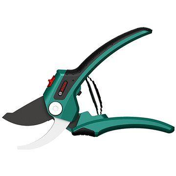 Bosch Zahradnické nůžky