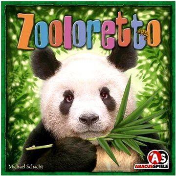 Abacus Spiele Zooloretto