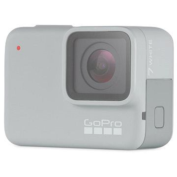 GOPRO Replacement Side White