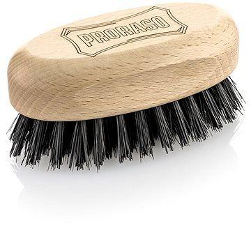 PRORASO Old Style kartáč na vousy