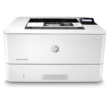 HP LaserJet Pro M404n cena od 3990 Kč