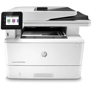 HP LaserJet Pro MFP M428dw cena od 8249 Kč