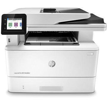 HP LaserJet Pro MFP M428fdn cena od 8711 Kč