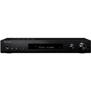 Pioneer VSX-S520-B černý cena od 12447 Kč