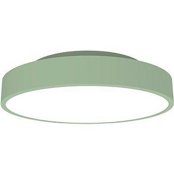 Yeelight LED Ceiling Light (Mint green)
