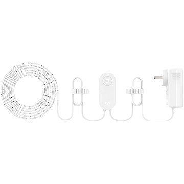 Yeelight LED Lightstrip Plus