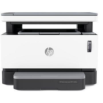 HP Neverstop Laser MFP 1200w cena od 5999 Kč