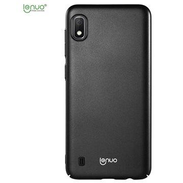 Lenuo Leshield pro Samsung Galaxy A10 Black