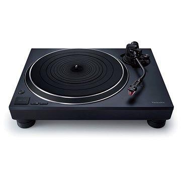 Technics SL-1500 černý
