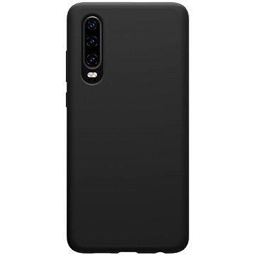 Nillkin Flex Pure pro Huawei P30 black cena od 199 Kč