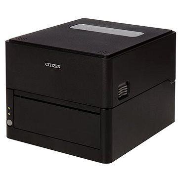 STAR Citizen CL-E303 cena od 8190 Kč