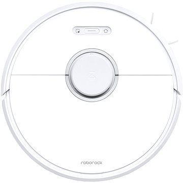 Xiaomi Roborock S6 White