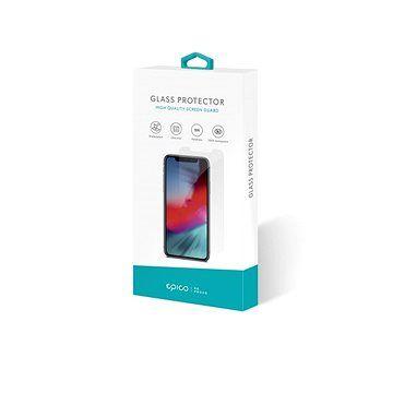 EPICO GLASS Huawei MediaPad T3 10