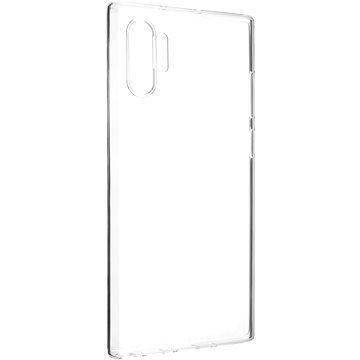 FIXED pro Samsung Galaxy Note10+, čiré