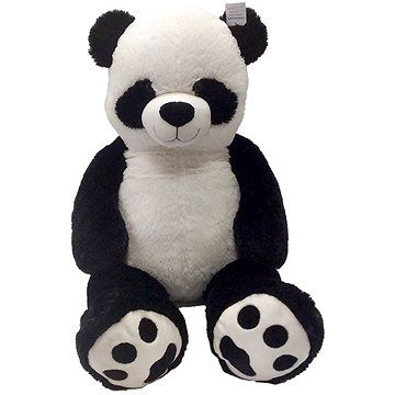 Mac Toys Panda 100 cm